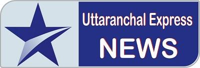 Uttaranchal Express